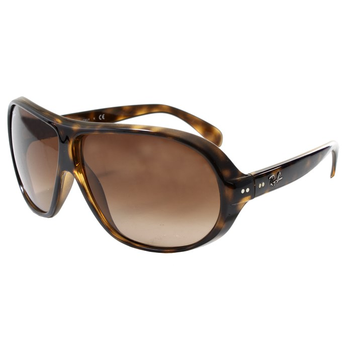 Ray Ban - Ray Ban RB 4129 Sunglasses