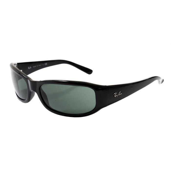 Ray Ban - RB 4137 Sunglasses