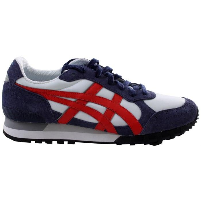 buy popular bcc83 bd5ed Onitsuka Tiger Colorado 85 Shoes | evo