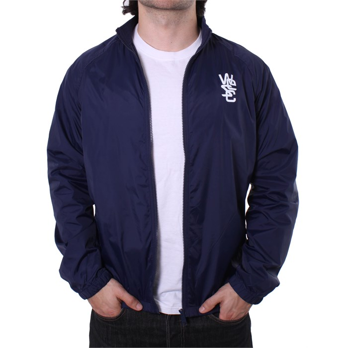 Wesc - Pirko Jacket