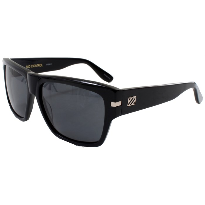 Sabre No Control Sunglasses