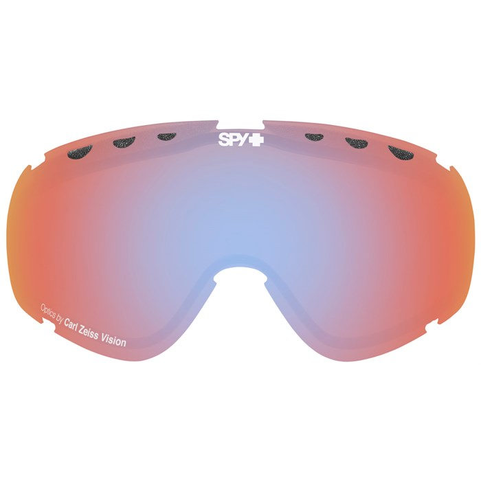 Spy - Soldier Goggle Lens