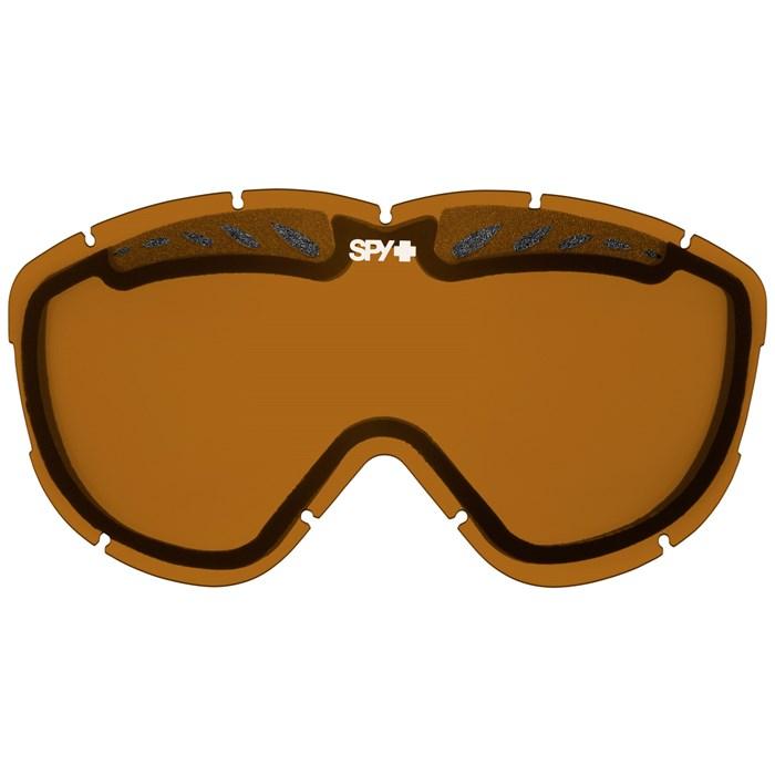 Spy - Targa II Goggle Lens