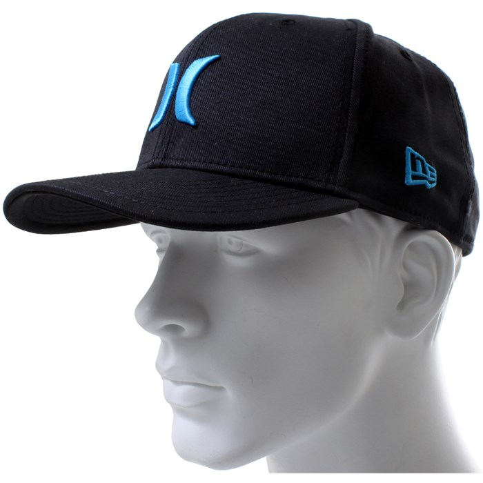 0ae05a1826214 Hurley - One   Only New Era Trucker ...
