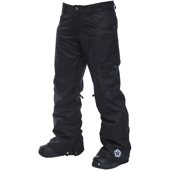 Sessions - Girlock Pants - Women's