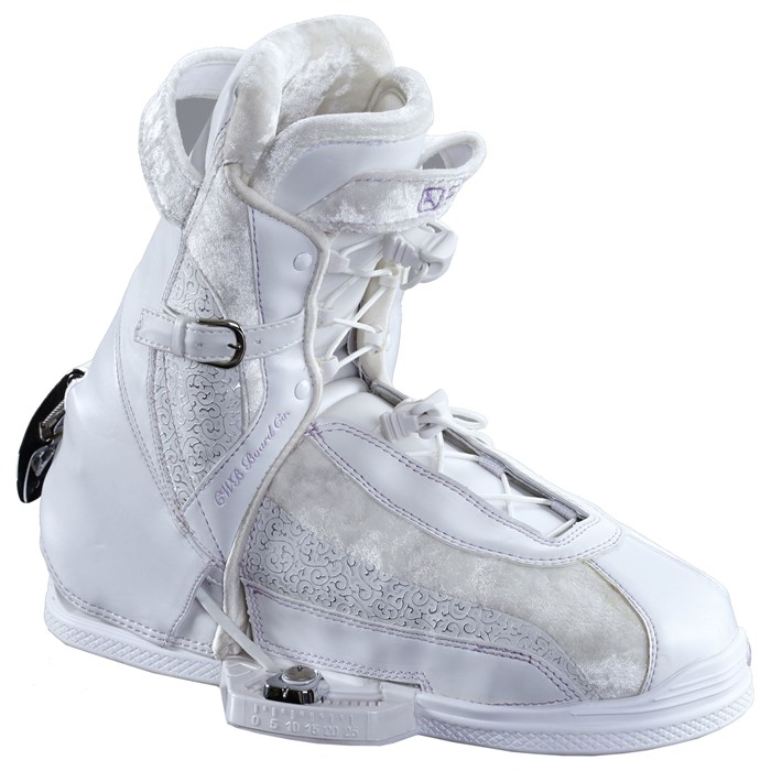 CWB - Tiffany Wakeboard Boots - Women's 2010
