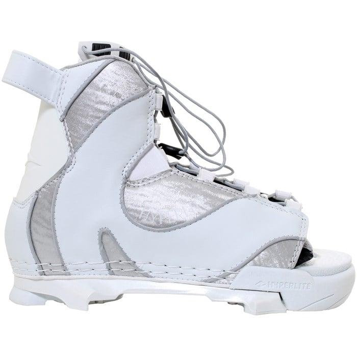 Hyperlite - Jinx Boots - Women's 2010