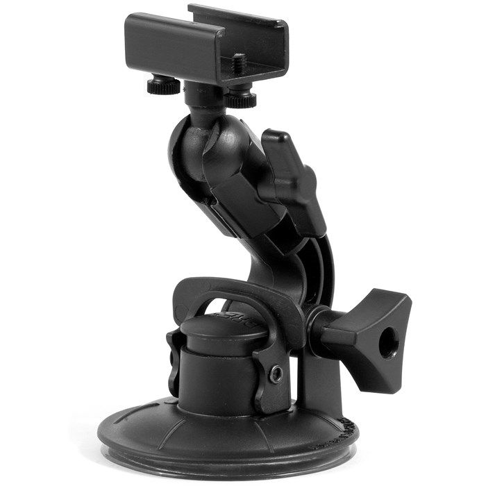 Contour - Contour Windshield Camera Mount