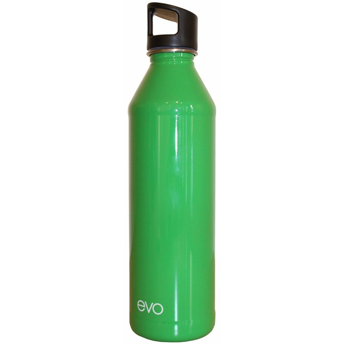 evo - MiiR H2evo Water Bottle (800ml)