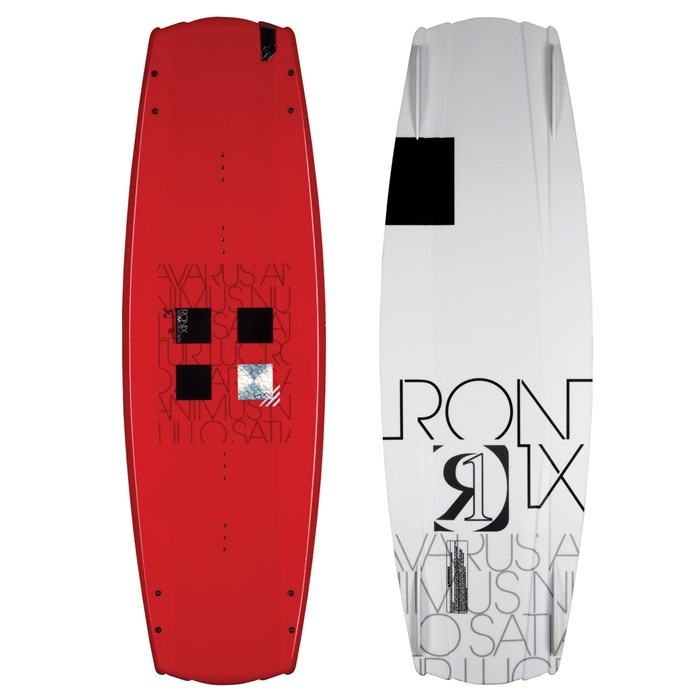 Ronix - Viva ATR Edition Wakeboard 2011