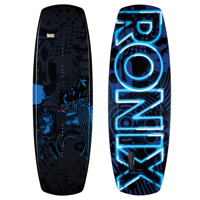 Ronix - District Wakeboard 2011