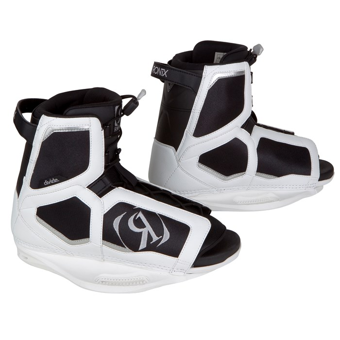 Ronix - Divide Wakeboard Bindings 2011