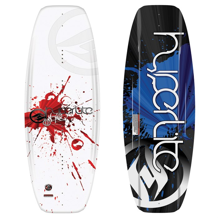 Hyperlite - Motive Wakeboard 2011
