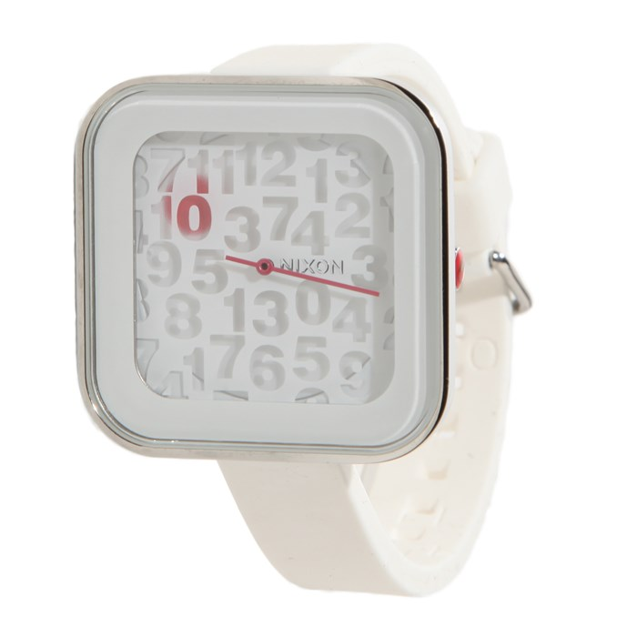 Nixon - The Rocio Watch - Women's