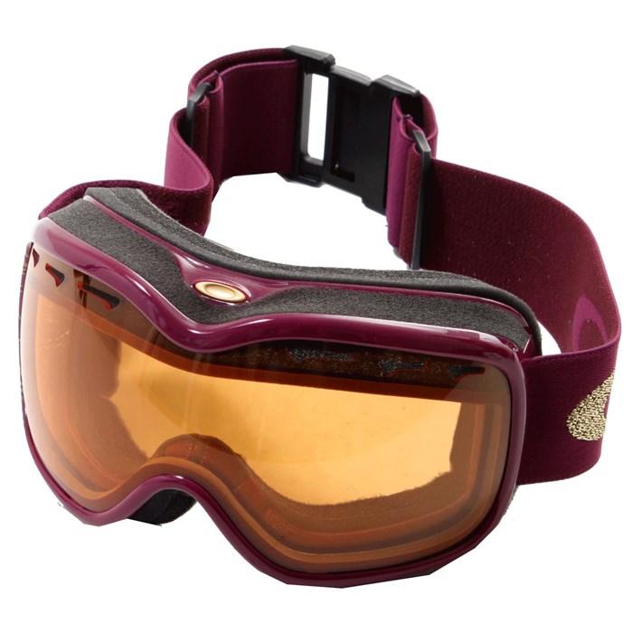 oakley womens goggles 8vwo  oakley womens goggles