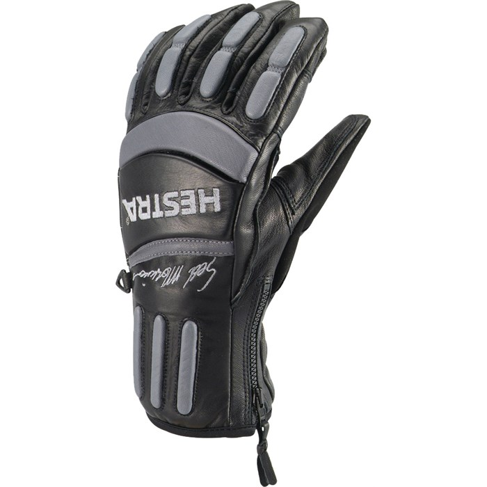 Hestra - Seth Morrison Pro Model Gloves