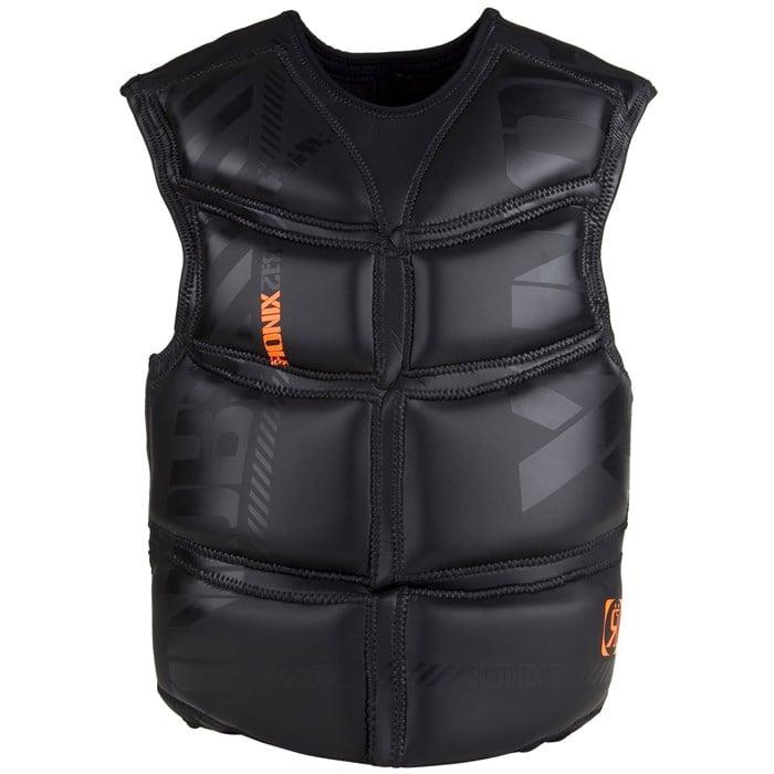 Ronix - Type Vorn Impact Wakeboard Vest 2011