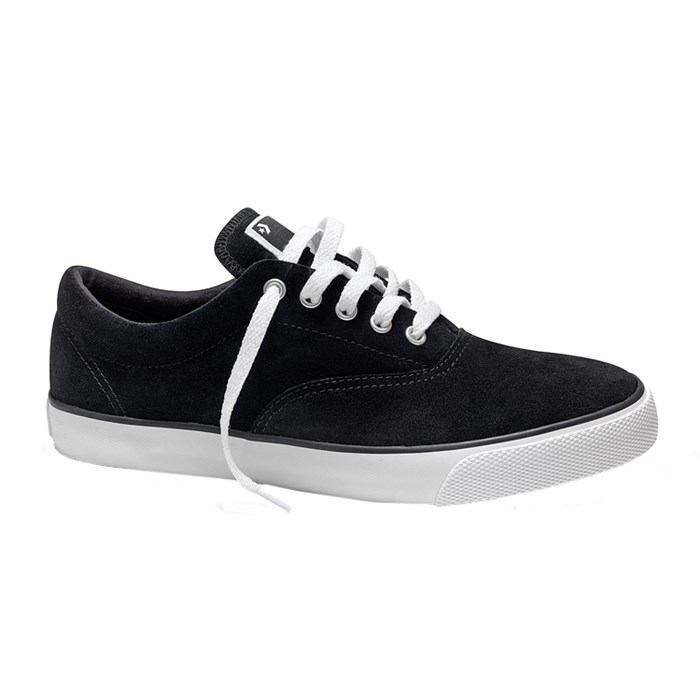 2e657c40d42a14 Converse - CVO S OX Shoes ...
