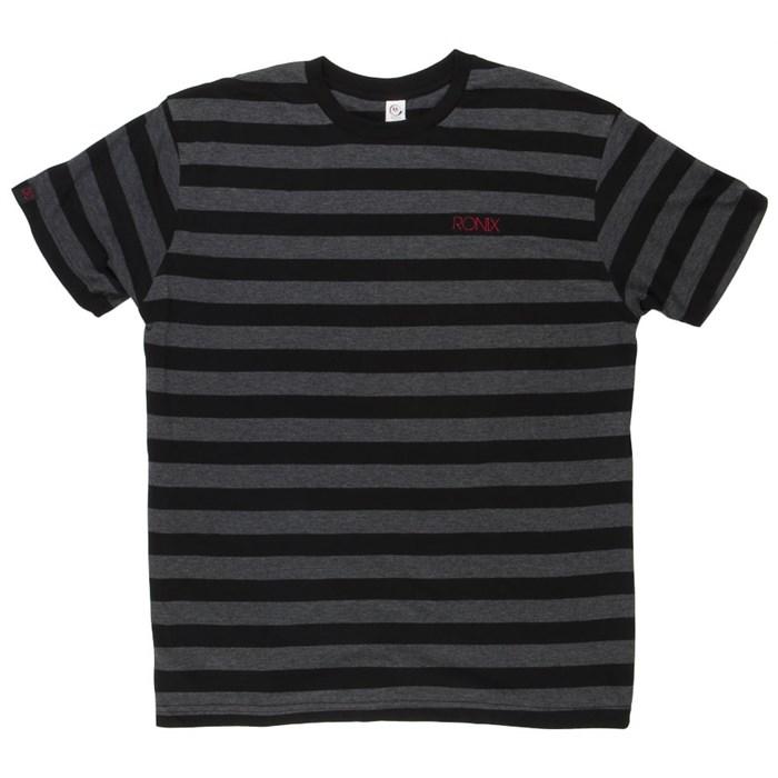Ronix - Vesta T Shirt