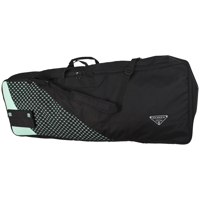 Ronix - Dawn Padded Wakeboard Bag - Women's 2011
