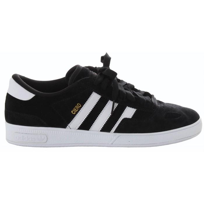 save off 497fb 9dc55 Adidas - Ciero Lo Shoes ...