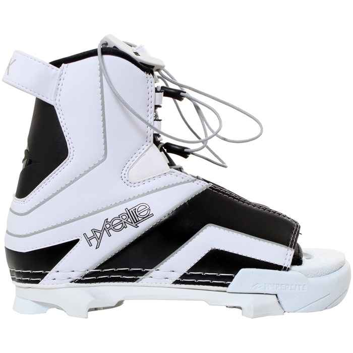 Hyperlite - Remix Wakeboard Bindings - Youth 2011