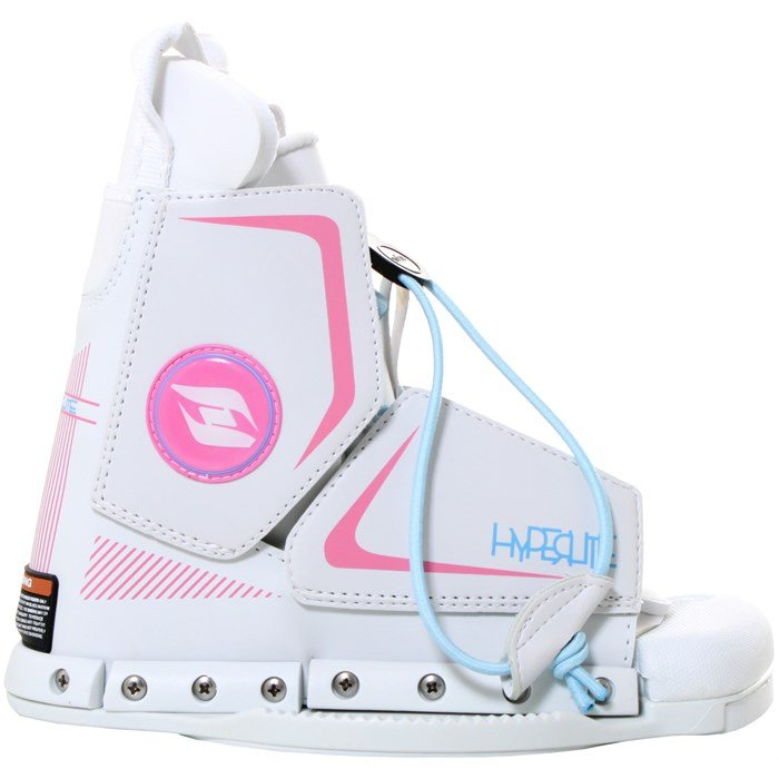 Hyperlite - Allure Wakeboard Bindings - Women's 2011