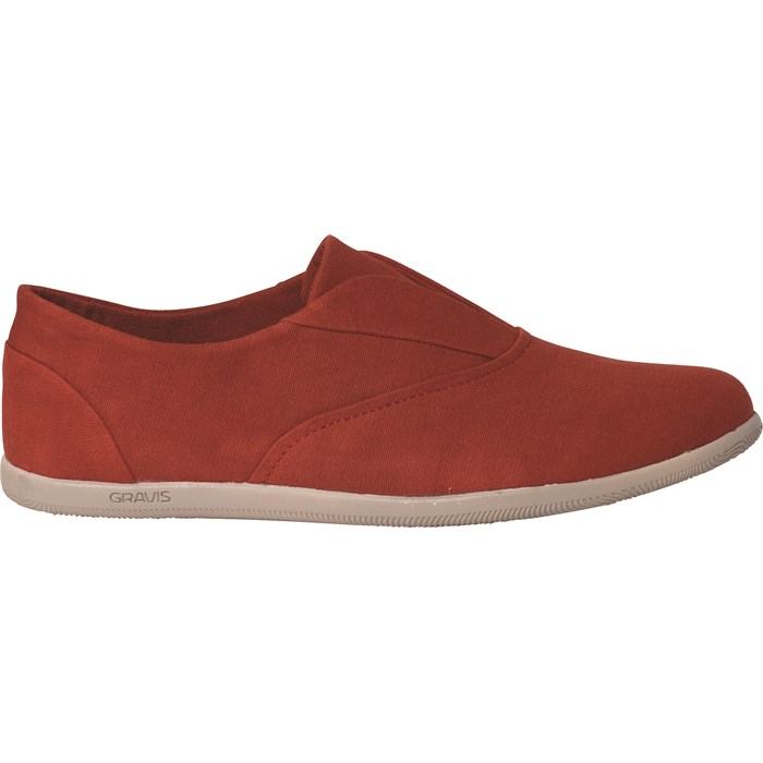 Gravis - Gravis Nico Shoes - Women's