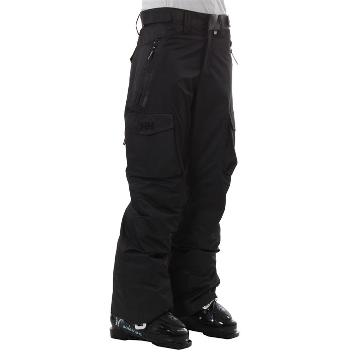 popular style laest technology price Helly Hansen Mission Cargo Pants