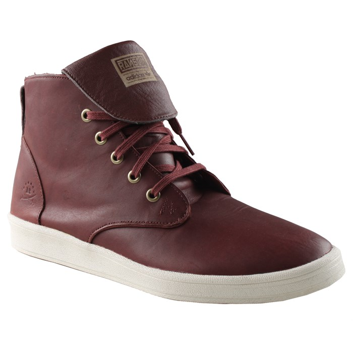 dune shoes onl arllo - 700×700