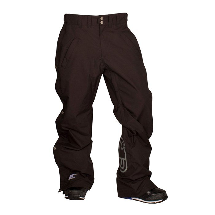 Airblaster - Finisher Pants