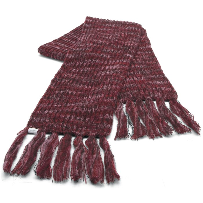 Coal - The Coco Scarf - Women's
