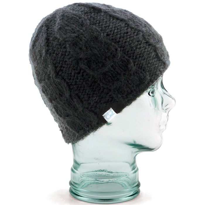 Coal - The Shasta Beanie - Youth