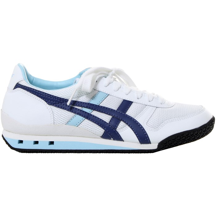 separation shoes abbe4 2325b Onitsuka Tiger Ultimate 81 Shoes - Women's   evo