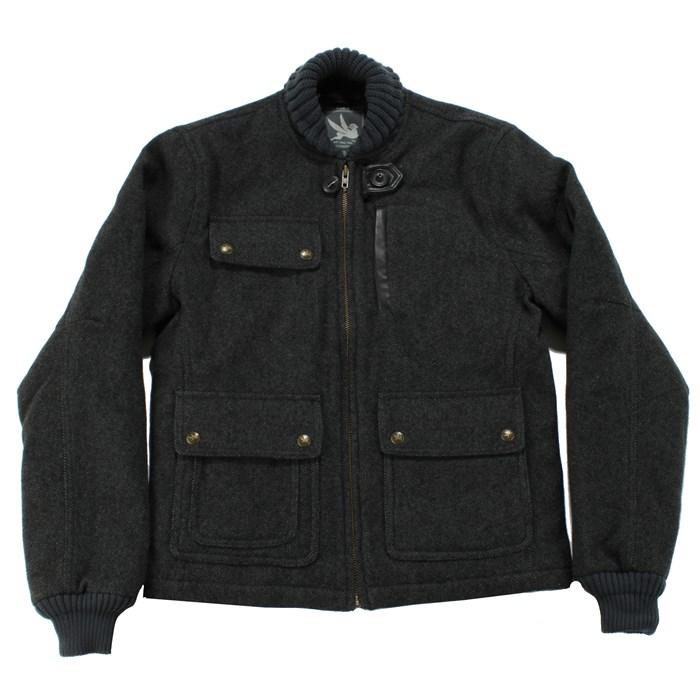 Spiewak - Fillmore Jacket