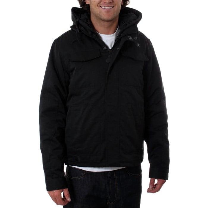 Spiewak - Carson Field Jacket