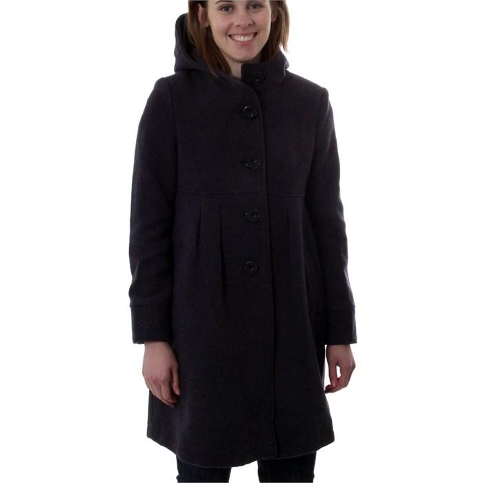Spiewak - Van Buren Coat - Women's