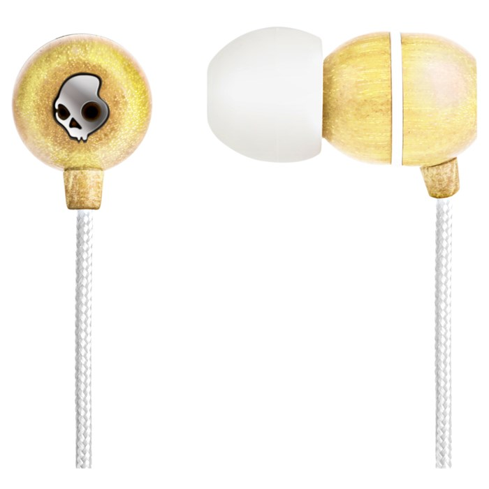 Earbuds with microphone skull candy - skullcandy earbuds mens