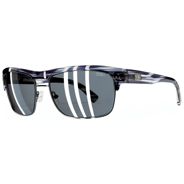 Smith - Scientist Sunglasses