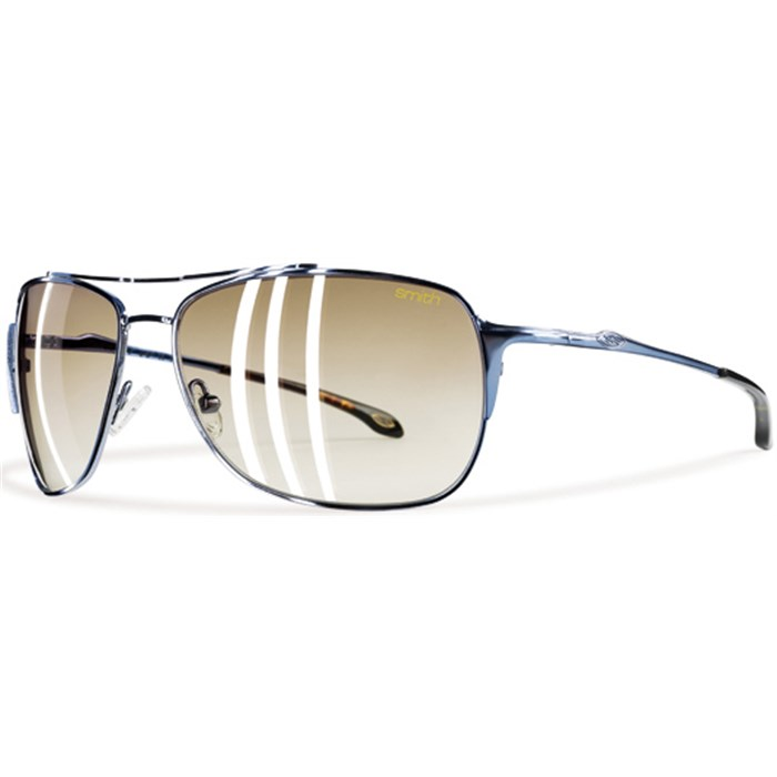 d071de6d91 Smith - Rosewood Sunglasses ...