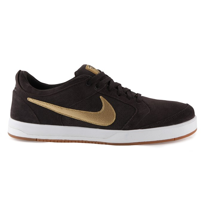 Nike - Zoom Paul Rodriguez 4 Shoes
