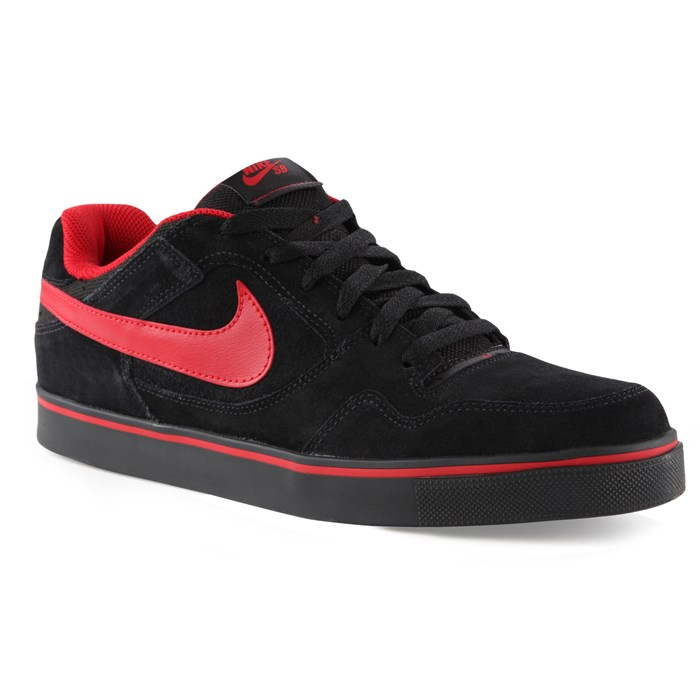 Nike SB - Zoom Paul Rodriguez 2.5 Shoes