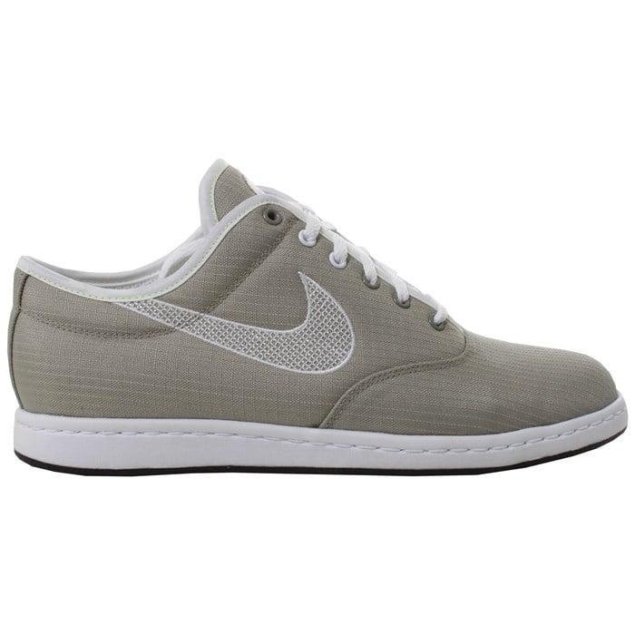 Evo Air 6 Shoes Isis Nike Women's 0 EBqpY