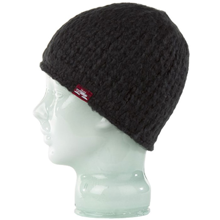 Spacecraft - Spacecraft Igloo Beanie