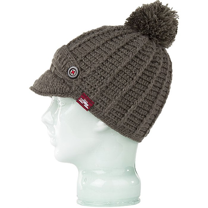 Spacecraft - Jordan Beanie - Women's
