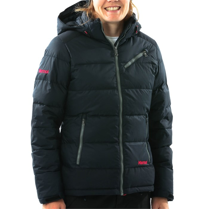 2b9e4fd49057 Marmot - Sling Shot Down Jacket - Women s ...