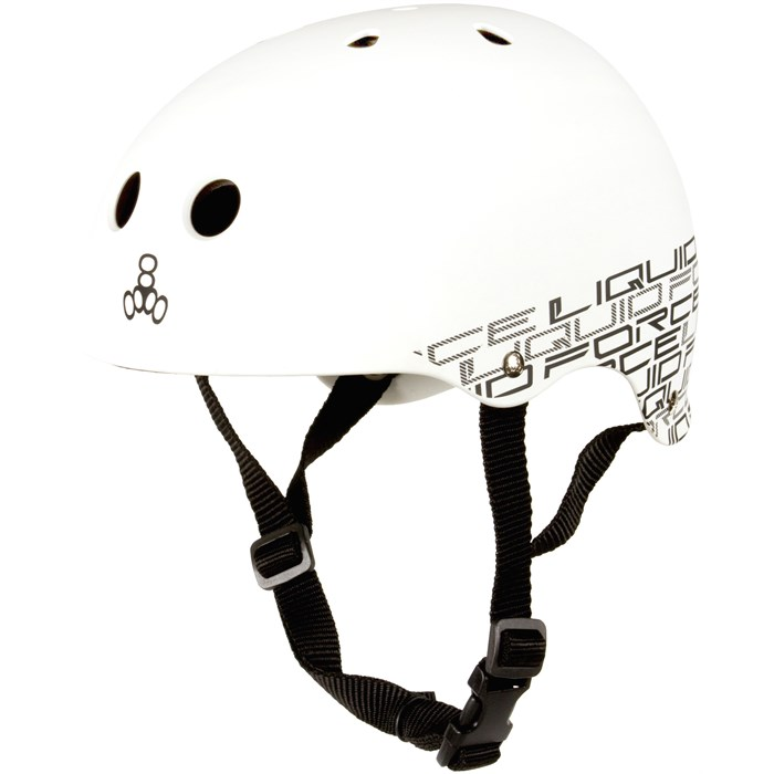 Liquid Force - Drop Wakeboard Helmet 2011