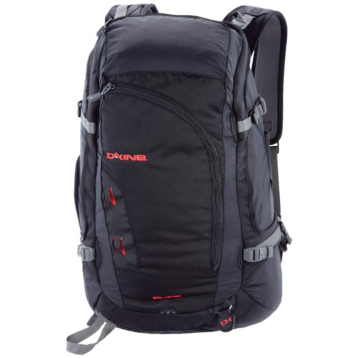 DaKine Blade Backpack | evo outlet