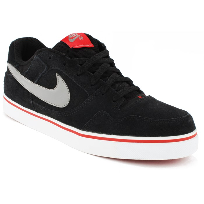 Nike - Zoom Paul Rodriguez 2.5 Shoes