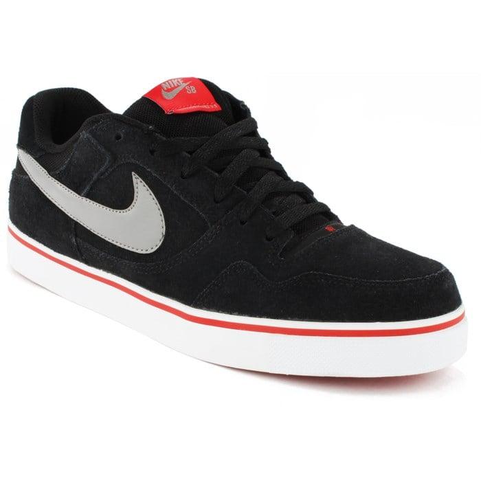 31e4d31c61e0 Nike - Zoom Paul Rodriguez 2.5 Shoes ...